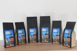 Stader Kaffee